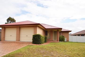 Recently Sold 3 Hannah Place, WORRIGEE, 2540, New South Wales