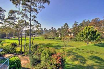 Recently Sold 10/45 Avoca Drive, AVOCA BEACH, 2251, New South Wales
