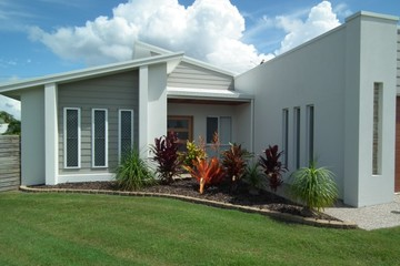 Recently Listed Lot 7 Belleni Court, POINT VERNON, 4655, Queensland