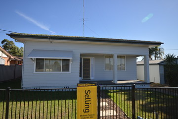 Recently Sold 27 Chidgey Street, CESSNOCK, 2325, New South Wales