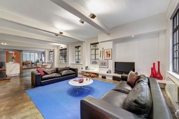 Recently Listed 6-237 Flinders Lane, MELBOURNE, 3000, Victoria