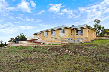 Recently Sold 10 Lakeland Drive, FORCETT, 7173, Tasmania