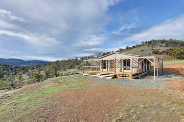 Recently Sold 97 Richmond Valley Road, RICHMOND, 7025, Tasmania