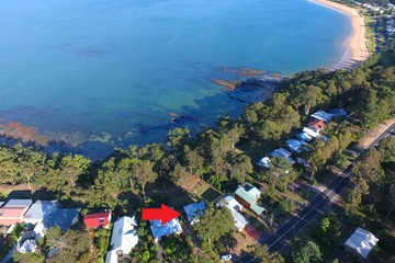 Recently Sold 91 Northcove Road, LONG BEACH, 2536, New South Wales