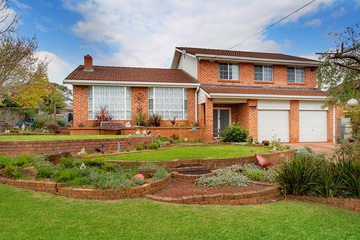 Recently Sold 1 Hercules Close, MOSS VALE, 2577, New South Wales