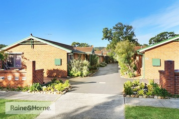 Recently Sold 3/49 Webb Road, BOOKER BAY, 2257, New South Wales