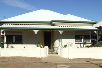 Recently Listed 70 Jervois Street, PORT AUGUSTA, 5700, South Australia