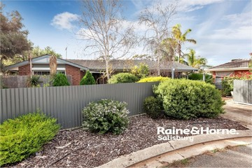 Recently Sold 12 Cale Court, CRAIGMORE, 5114, South Australia