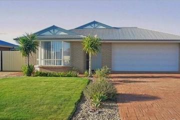 Recently Sold 2/28 Chellaston Road, MUNNO PARA WEST, 5115, South Australia