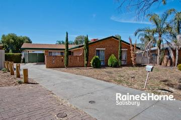 Recently Sold 9 Lombard Avenue, PARALOWIE, 5108, South Australia