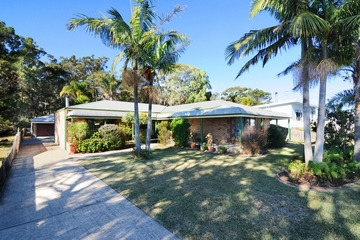Recently Sold 44 Grandview Street, EROWAL BAY, 2540, New South Wales