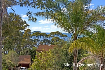 Recently Sold 26 Burrawang Crescent, SUNSHINE BAY, 2536, New South Wales