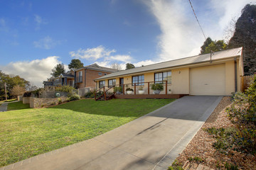Recently Sold 33 Watson Road, MOSS VALE, 2577, New South Wales