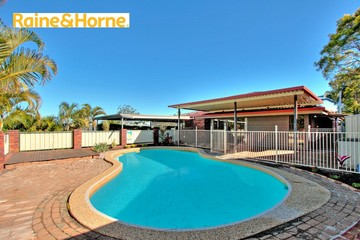 Recently Sold 24 Jeanette Street, SPRINGWOOD, 4127, Queensland