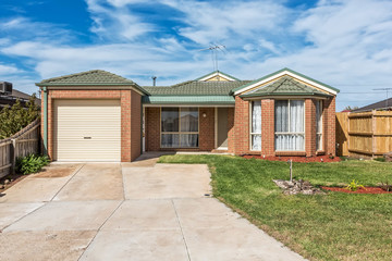 Recently Sold Unit 1, 10 Rita Court, HOPPERS CROSSING, 3029, Victoria