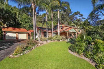 Auctioned 18 Hillside Road, AVOCA BEACH, 2251, New South Wales