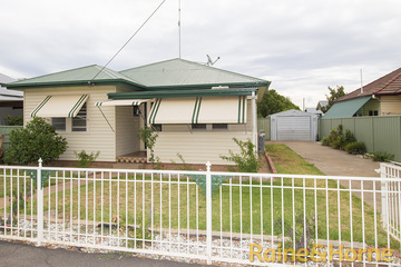 Recently Sold 27 Gipps Street, DUBBO, 2830, New South Wales
