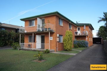 Recently Sold 3/33 York Street, COFFS HARBOUR, 2450, New South Wales
