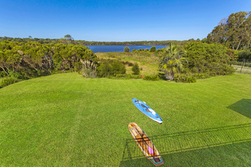 Recently Sold 51 Tall Timbers Road, WAMBERAL, 2260, New South Wales