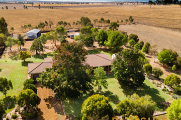 Recently Sold 21L Angle Park Road, DUBBO, 2830, New South Wales