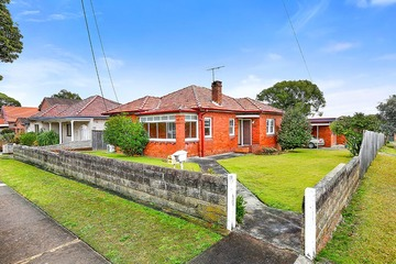 Recently Sold 41 Brays Road, CONCORD, 2137, New South Wales