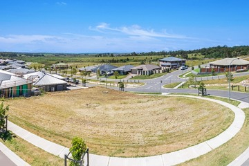 Recently Listed 17 Arbour Avenue, Fletcher, 2287, New South Wales