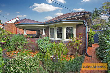 Recently Sold 27 Carrington Street, SUMMER HILL, 2130, New South Wales