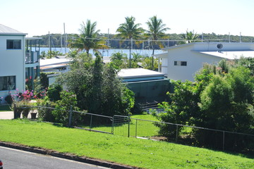 Recently Listed 46 Emperor Street, TIN CAN BAY, 4580, Queensland