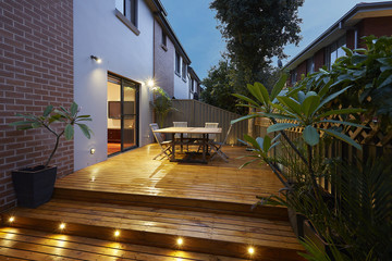 Recently Sold 5/46 Henson St, MARRICKVILLE, 2204, New South Wales