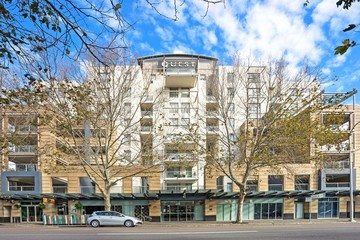 Recently Listed 12/575 Hunter Street, Newcastle, 2300, New South Wales