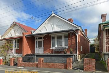 Recently Sold 14 Flinders Lane, SANDY BAY, 7005, Tasmania