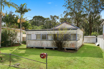 Recently Sold 159 Geoffrey Road, CHITTAWAY POINT, 2261, New South Wales