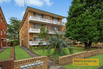 Recently Sold 5/163 Homer Street, EARLWOOD, 2206, New South Wales