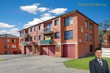 Recently Sold 18/34 Luxford Road, MOUNT DRUITT, 2770, New South Wales