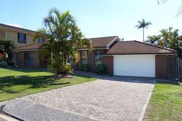 Recently Listed 3 Bingera Street, CLINTON, 4680, Queensland