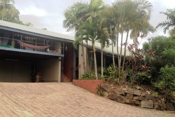 Recently Listed 4 25 MANOOKA DRIVE, CANNONVALE, 4802, Queensland