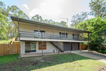Recently Sold 10 Biarri Street, GLEN EDEN, 4680, Queensland