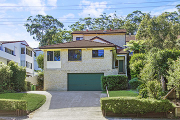 Recently Sold 9/1 Joseph Lloyd Close, GOSFORD, 2250, New South Wales