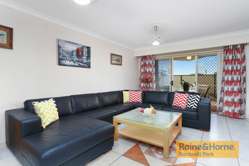Recently Sold 1/1 Hillview Street, ROSELANDS, 2196, New South Wales