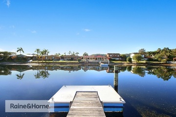 Recently Sold 13 Mercator Parade, ST HUBERTS ISLAND, 2257, New South Wales