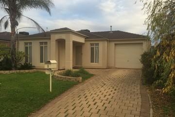 Recently Listed 8 McPherson Grove, DAVOREN PARK, 5113, South Australia