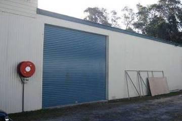 Recently Listed 2/11 Uki Street, YAMBA, 2464, New South Wales