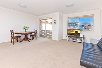 Recently Sold 21/103 Wycombe Road, NEUTRAL BAY, 2089, New South Wales