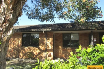 Recently Sold 2/73 Boultwood Street, COFFS HARBOUR, 2450, New South Wales