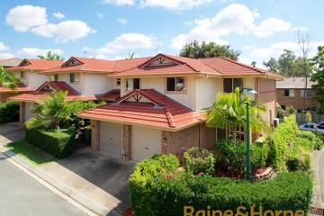 Recently Sold 109/17 Marlow Street, WOODRIDGE, 4114, Queensland