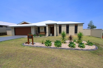 Recently Sold 11 Allan Place, KINGAROY, 4610, Queensland