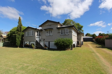 Recently Sold 35 First Ave, KINGAROY, 4610, Queensland