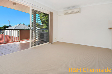 Recently Sold 8/792 Sandgate Road, CLAYFIELD, 4011, Queensland