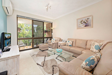 Recently Sold 8/52 VICTORIA STREET, WERRINGTON, 2747, New South Wales