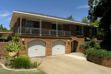 Recently Sold 8 Wiare Circuit, ORANGE, 2800, New South Wales